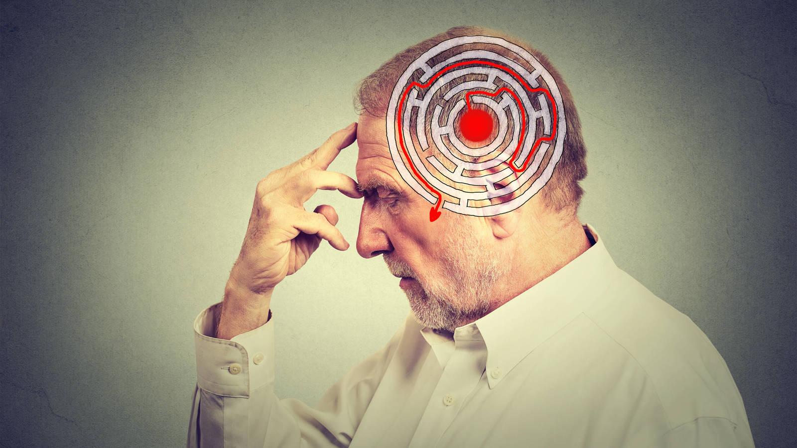 Los hábitos que debes seguir para evitarlo #21Sept — Día del Alzheimer