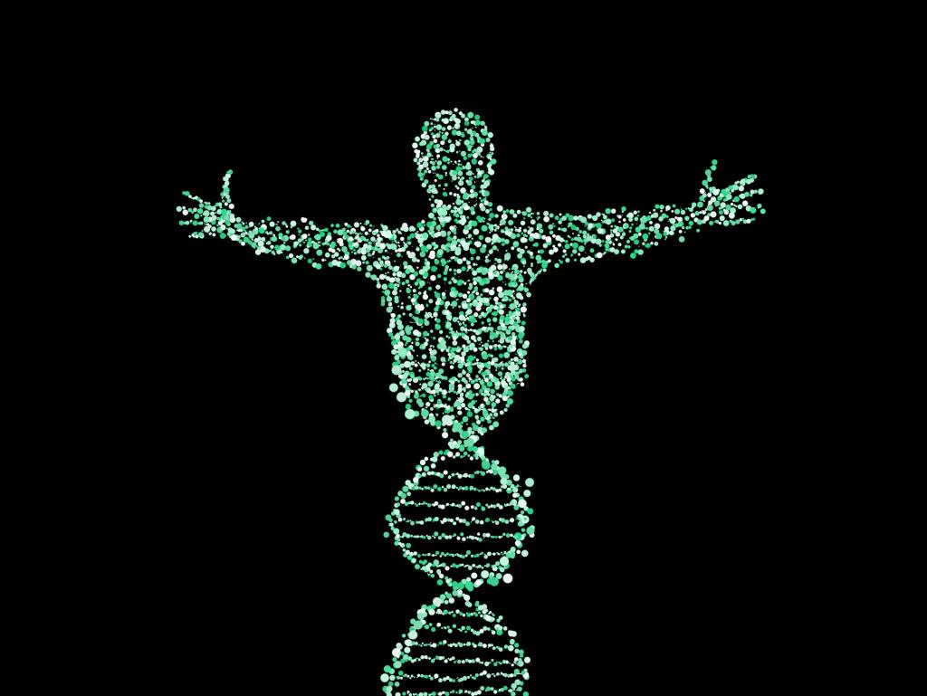 Factores genéticos pueden relacionarse con la depresión