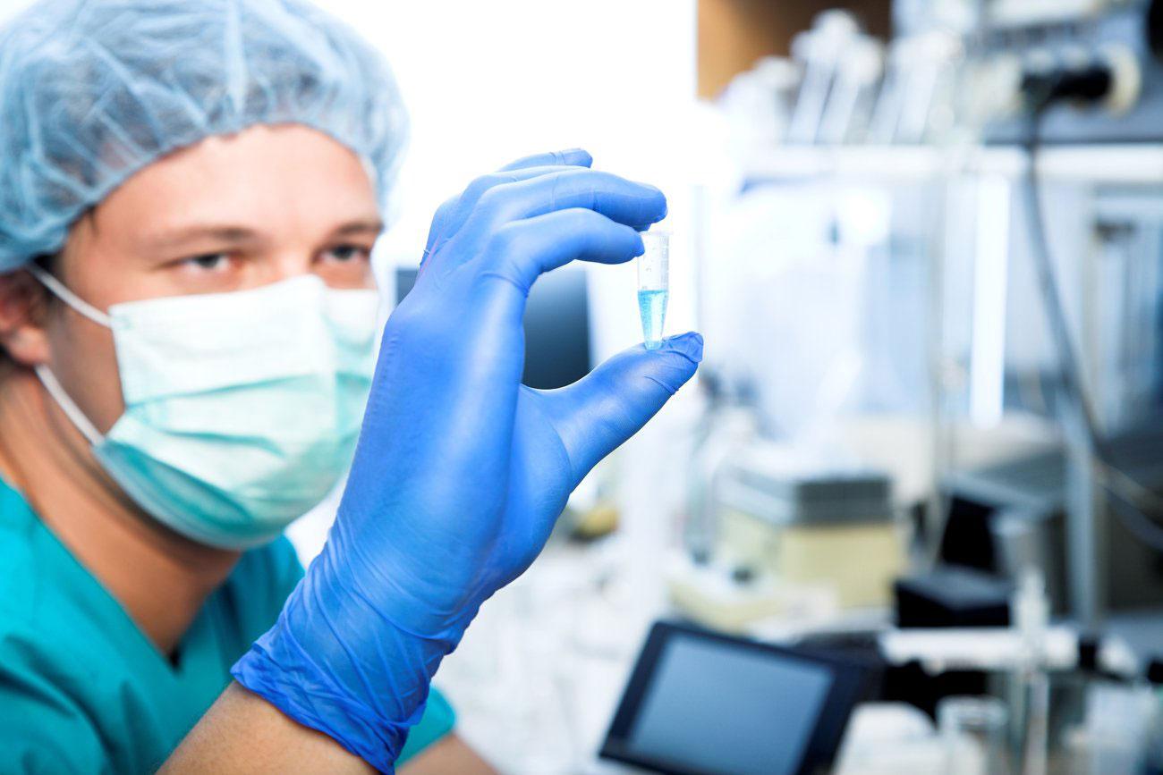 Terapia celular con linfocitos para cáncer de mama