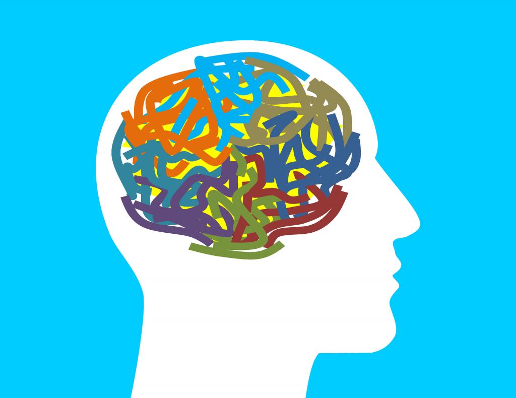 Tratamiento para desórdenes cognitivos relacionados con la violencia y agresividad