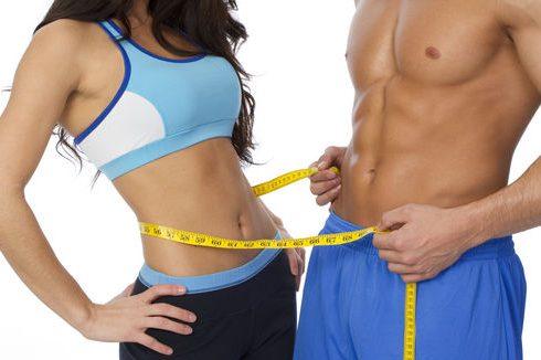 La obesidad afecta de forma distinta a hombres y mujeres