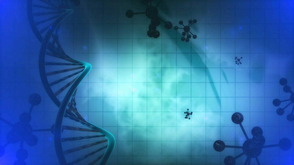Estudio sugiere que el abuso infantil deja cicatrices en el ADN