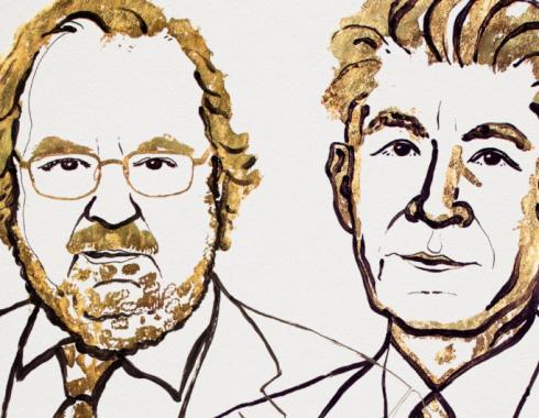 Premian a padres de la inmunoterapia con el Premio Nobel de Medicina