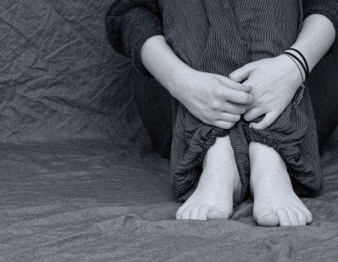 Fármacos para la ansiedad que generan dependencia
