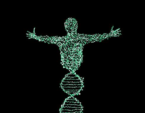 Científicos chinos aseguran haber creado los primeros bebés modificados genéticamente