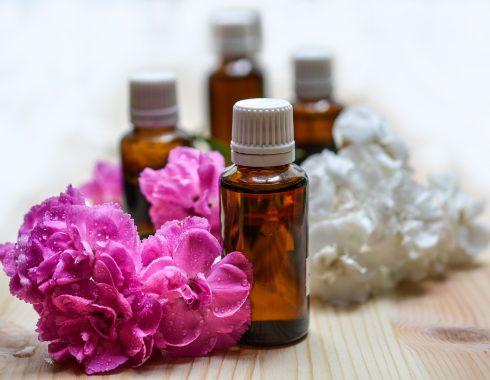 Identifican 10 aceites esenciales para combatir la enfermedad de Lyme