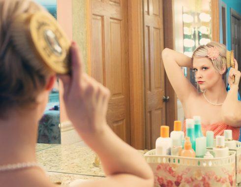 Productos de cuidado personal están relacionados con una pubertad temprana en niñas
