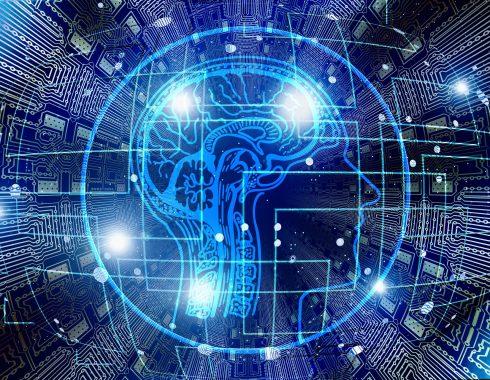 ¿Cómo convertir las señales cerebrales en un discurso?