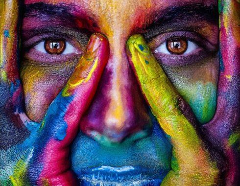 Encuentran variación genética relacionada con el color de la piel