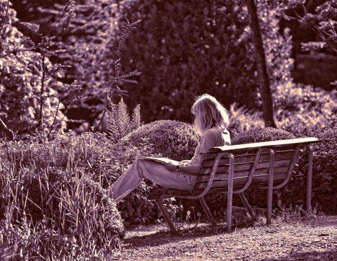 Desarrollan alternativa de intervención para el trastorno límite de personalidad