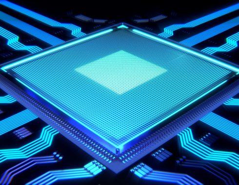 Crean chip ultrasensible para detectar cáncer en una gota de sangre