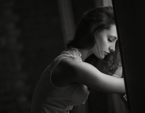 está empeorando la salud mental de adolescentes y niños