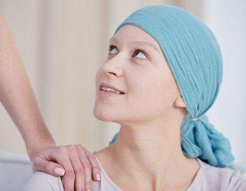 Crean medicamento que podría ayudar a combatir el cáncer de ovario