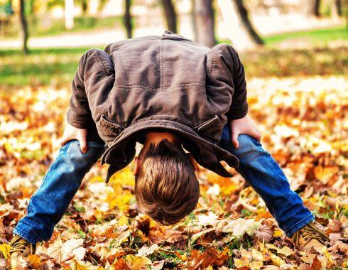 Jóvenes con TDAH que toman antfetaminas tienen doble de riesgo de padecer psicosis