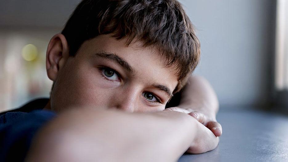 Qué Sabemos Hasta El Momento Del Síndrome De Asperger? | Nación Farma:  Salud Y Medicina Para Todos Nación Farma: Salud y medicina para todos