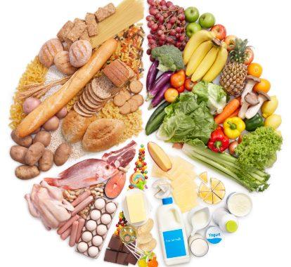 ¿Qué alimentos incluir en tu dieta para que no se te suba el colesterol?