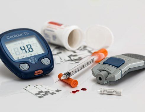 Prueban nuevo fármaco para combatir la insuficiencia renal en pacientes con diabetes tipo 2