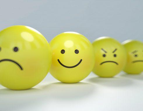 Una mirada a la ketamina, el antidepresivo a corto plazo