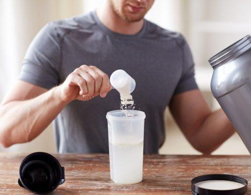 Los multivitamínicos y suplementos no reemplazan una dieta balanceada