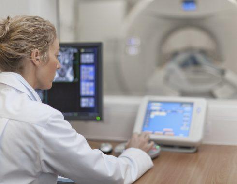 diagnóstico temprano cáncer de pulmones