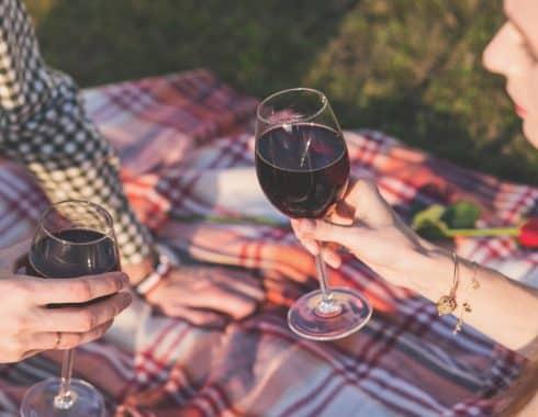 Dejar el alcohol podría mejorar la salud mental