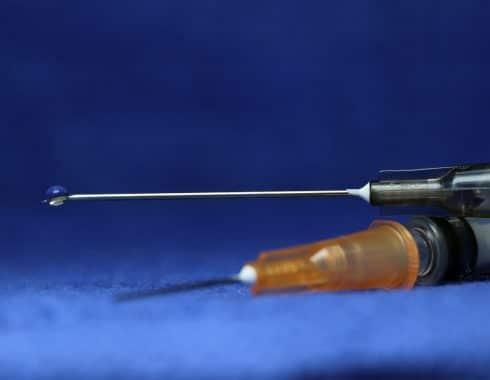 Crean nanovacuna para combatir el melanoma