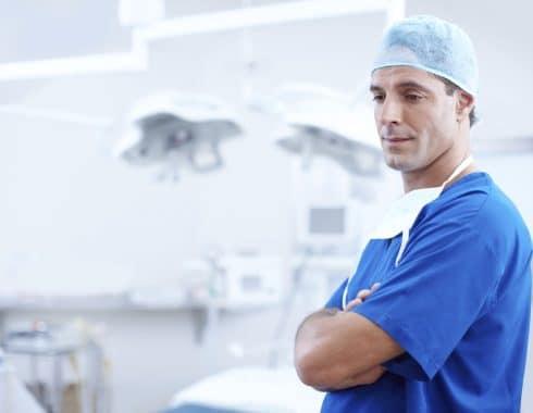 Solo uno de cuatro hombres conoce la función de su próstata