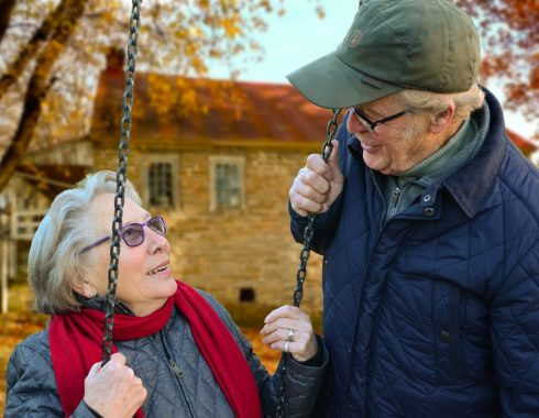 Científicos revisan las diferencias de la enfermedad de Parkinson entre hombres y mujeres
