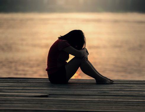 Las adolescentes que toman pastillas anticonceptivas sufren más de síntomas depresivos