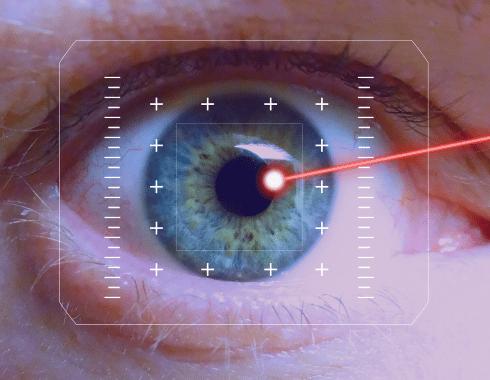 Retinas artificiales y estímulos naturales ayudaría a tratar la ceguera