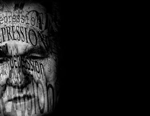 El éxtasis como tratamiento para patologías psiquiátricas