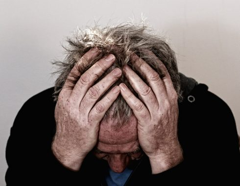 Encuentran variantes genéticas de riesgo para la esquizofrenia