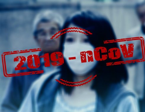 Coronavirus 2019-nCoV: qué sabemos de este nuevo patógeno