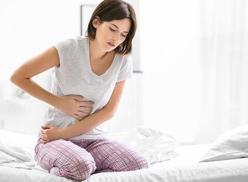 Salmonelosis afecta a millones de personas cada año