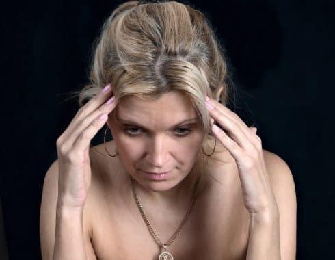 Alemania: detectan ocho muertes por encefalitis por virus Borna