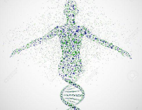 Nuevas pruebas genómicas para diagnóstico rápido de infecciones mortales