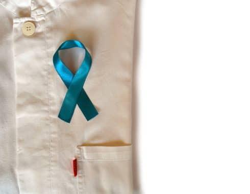 Buscan evitar diagnóstico inexacto de cáncer de próstata