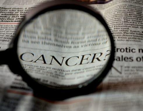 """Equipo internacional realiza """"mapa genómico del cáncer"""""""