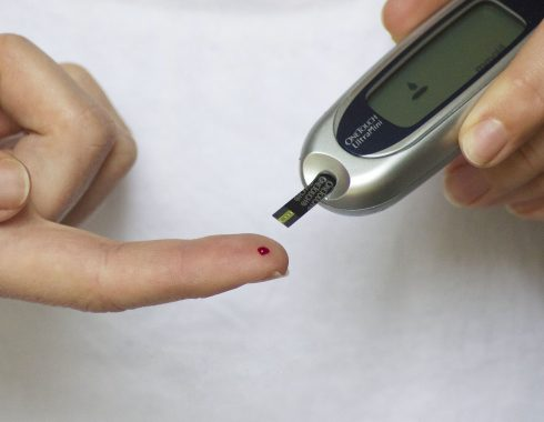 Diabetes tipo 1: causas, síntomas y tratamiento
