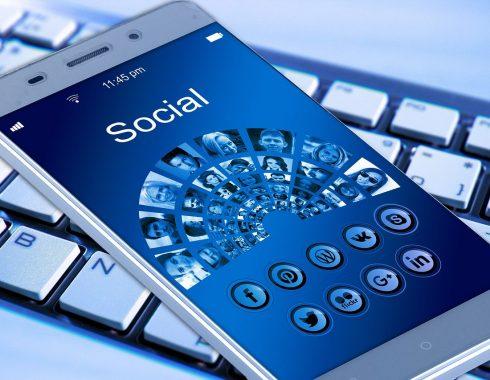 Efectos de la tecnología digital en la salud mental