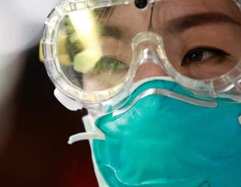 Cómo prevenir infección del coronavirus