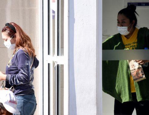 Se confirma llegada de coronavirus a Puebla