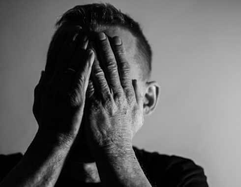 Ansiedad y factores asociados: nuevos hallazgos