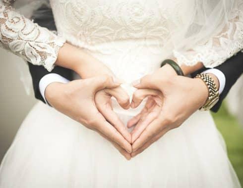 Oxitocina: algo más que una hormona del amor