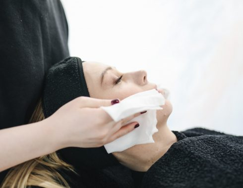 Las propiedades del tepezcohuite ayudan a mantener la piel saludable
