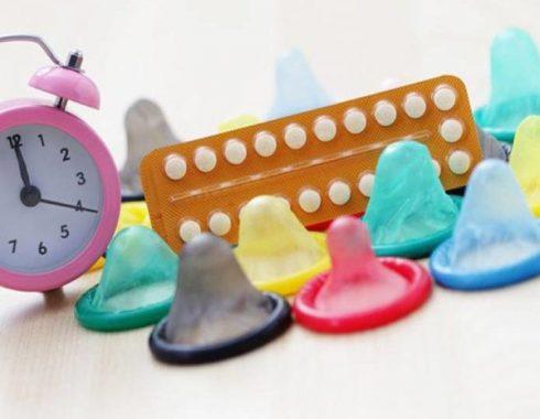 El Covid afecta la salud reproductiva de las mujeres