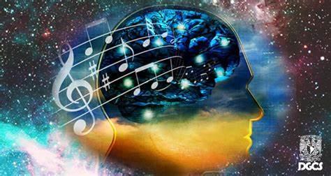 Evidencian qué hemisferios cerebrales se activan en los procesos creativos