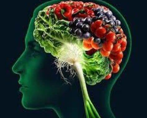 Estudio asocia un bajo consumo de flavonoides con mayor riesgo de Alzheimer