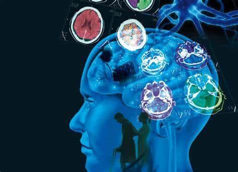 Lograron identificar proteínas cerebrales específicas del Alzheimer