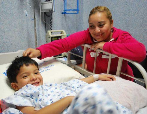 Niños en Nueva York padecen raro cuadro relacionado con COVID